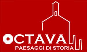 L'Associazione Octava sbarca sul web