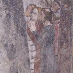 Vergine del Soccorso