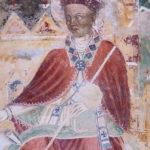 Pietro di Lussemburgo