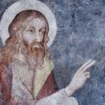 Cristo dell'Altare