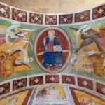 Cappella Avogadro